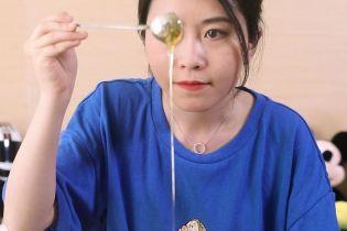 В Китае девочка погибла, пытаясь повторить рецепт попкорна популярной YouTube-блогерши