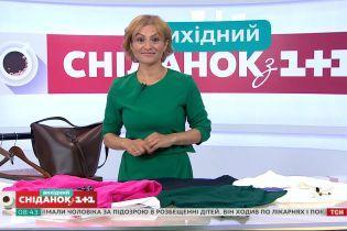 Как создать капсульный гардероб – Екатерина Филиппенко