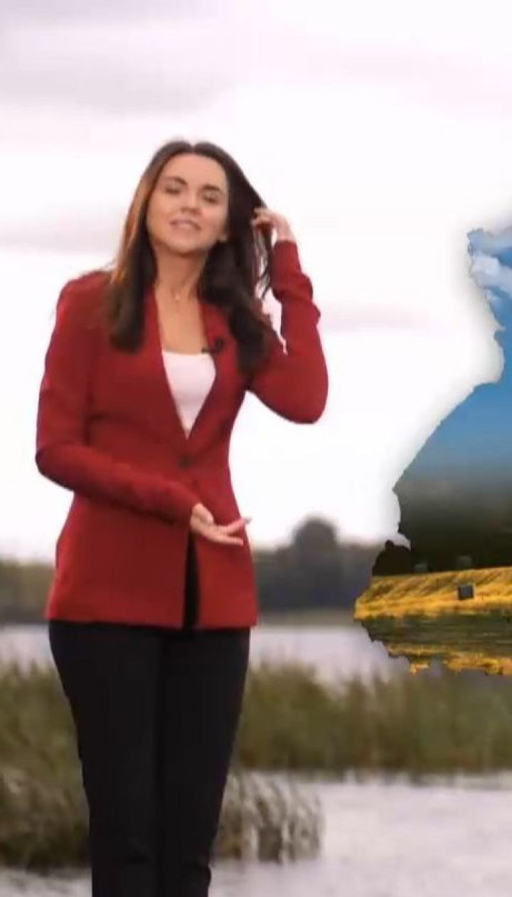 Метеозалежність: попри дощовий період, в Україні тримається надзвичайний рівень пожежної небезпеки