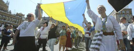 Украинцы спят больше чем соседи, но являются более бедными. Рейтинг Всемирного экономического форума в инфографике