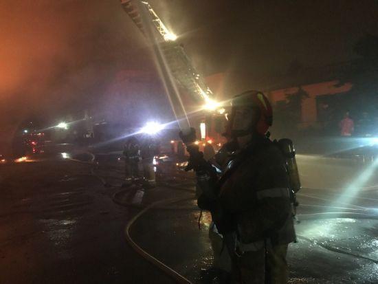 Упродовж тижня у пожежах в Україні загинуло близько тридцяти людей