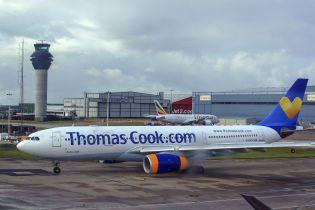 Старейшая в мире туристическая авиакомпания объявила ликвидацию