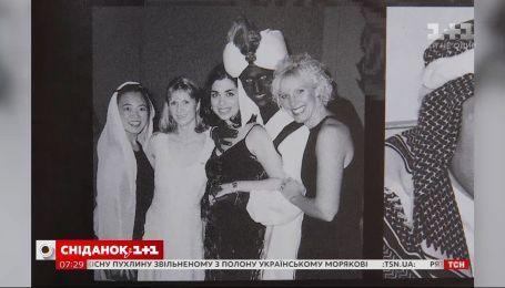 Премьер Канады Джастин Трюдо попал в скандал из-за фото 18-летней давности
