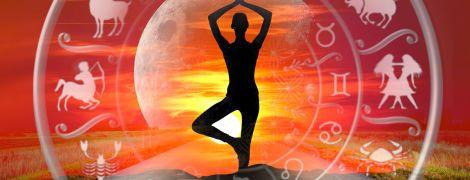 День осіннього рівнодення: гороскоп на 23 вересня