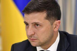 Зеленский объяснил, что нужно изменить в Минских соглашениях
