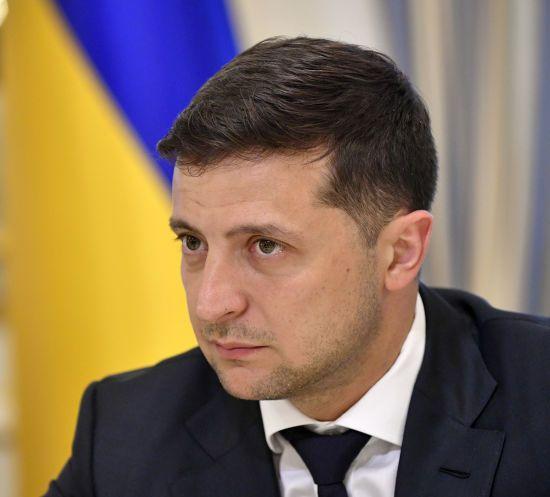 Зеленський пояснив, що потрібно змінити в Мінських угодах