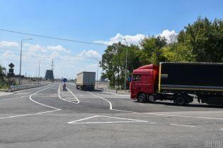 Зеленский подписал законы о строительстве дорог за деньги со штрафов