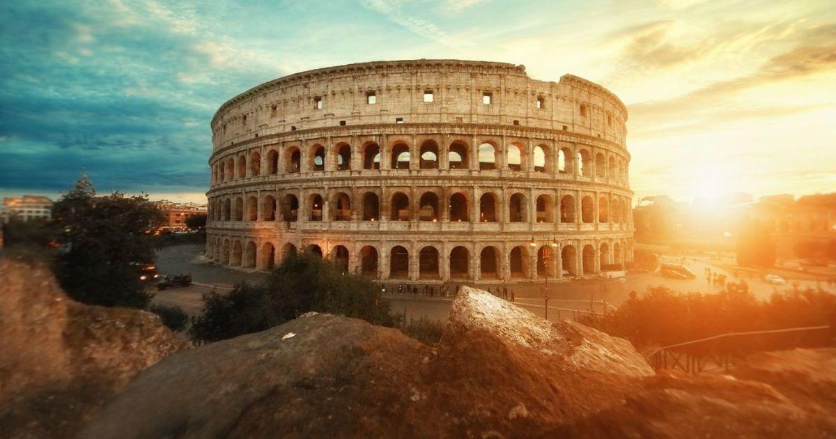 В Італії відновили безкоштовний вхід до музеїв