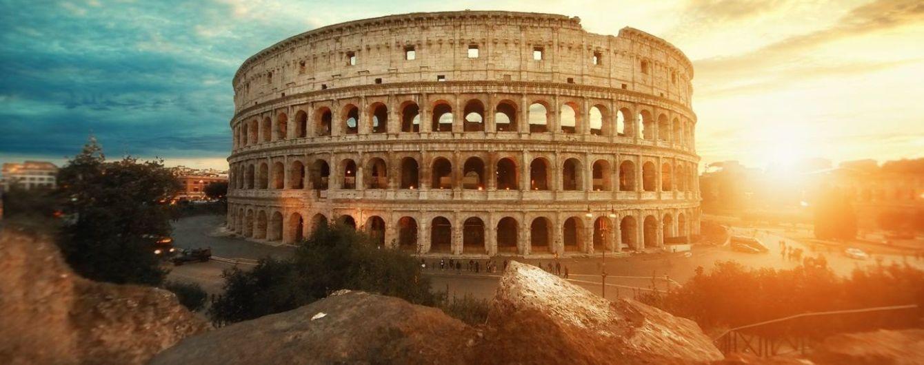 TripAdvisor определил самые популярные достопримечательности мира