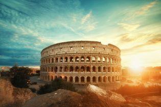 В Италии возобновили бесплатный вход в музеи