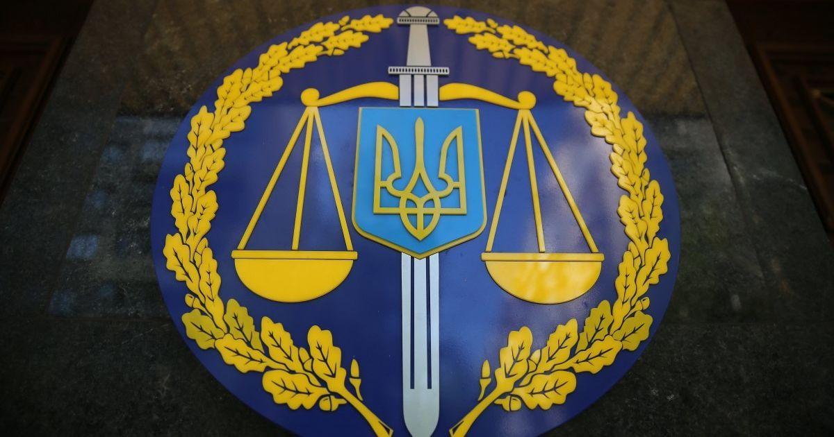 Доведение до самоубийства: прокуратура открыла дело из-за отравления школьниц в Боярке