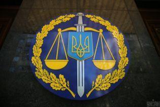 Заявления на переаттестацию подали 96% работников прокуратуры