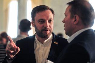 Нардеп Монастырский рассказал о будущих зарплатах прокуроров