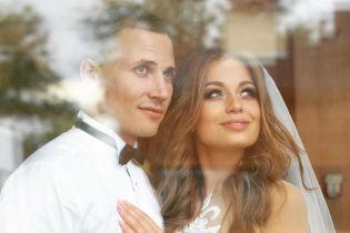 Официально: Яна Соломко развелась с мужем