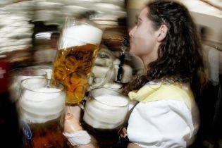 В Германии признали похмелье болезнью