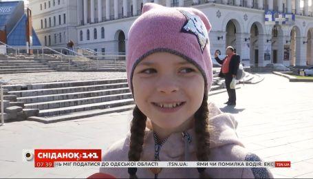 Повторить за блогером и умереть: повторяют ли эксперименты за блогерами украинские дети