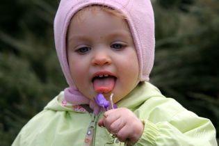 Запах изо рта у ребенка: стоит ли беспокоиться