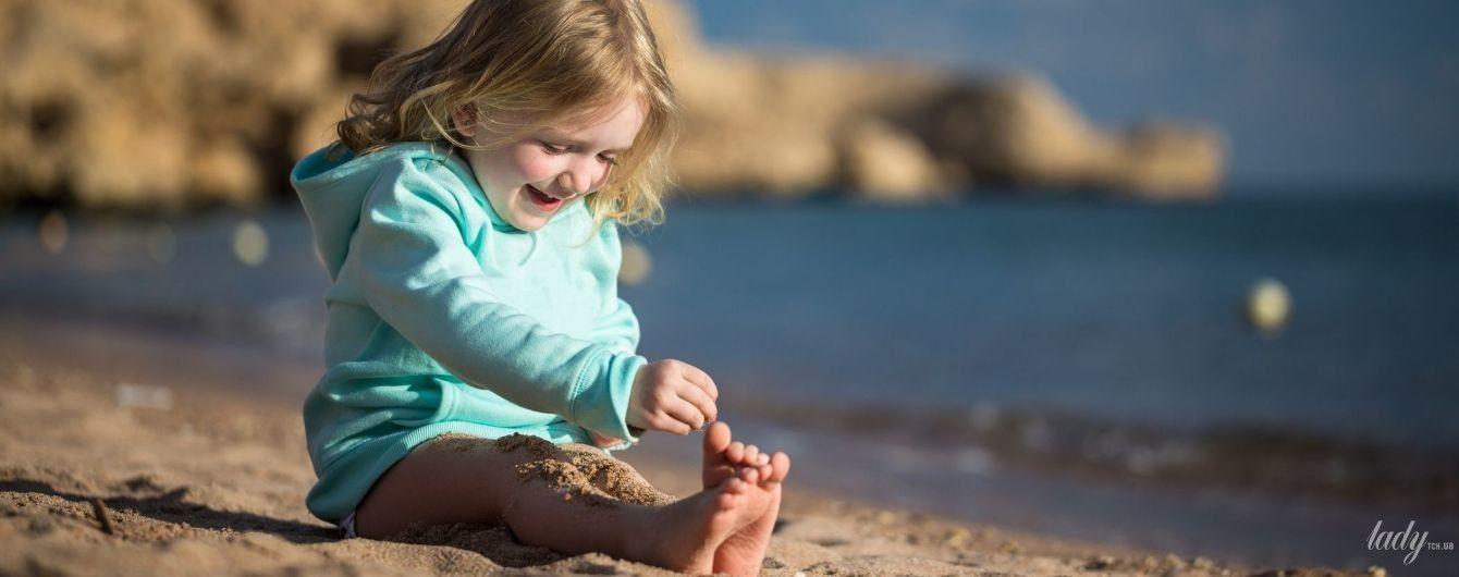 Задержка психоречевого развития у ребенка: почему возникает и как его лечить