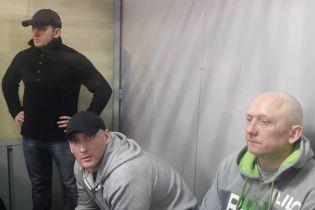 Подозреваемых в совершении теракта, во время которого погиб ребенок, хотят отдать РФ - журналист