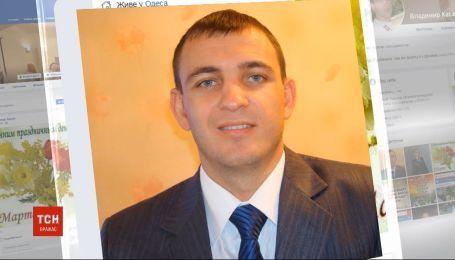 В'язня, що втік з Вознесенської колонії, оголосили у всеукраїнський розшук