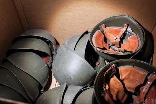 В Виннице 57-летний строитель скончался после падения с крыши