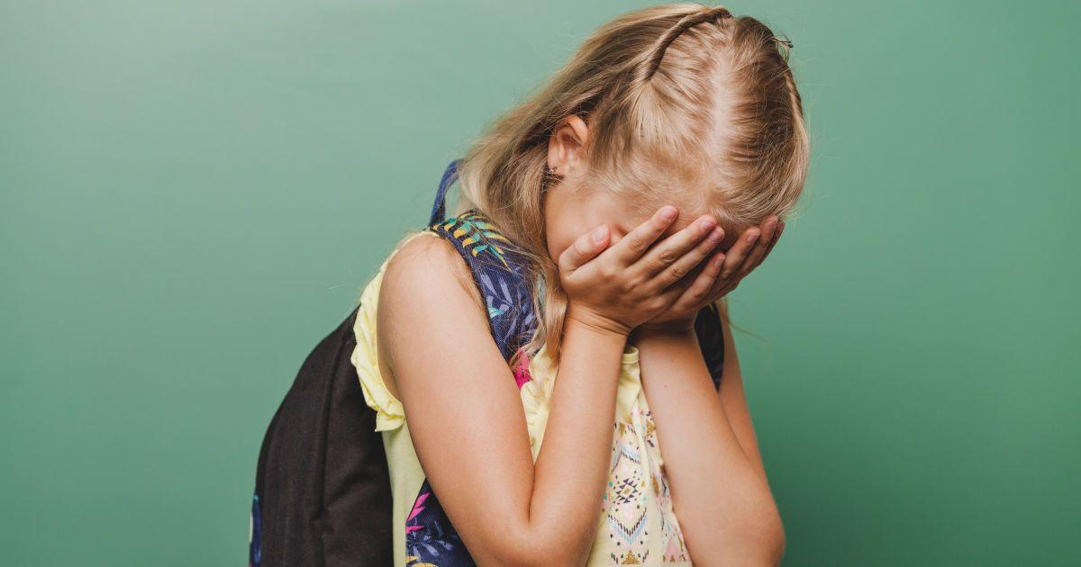 У Житомирській області дівчина цькувала однокласницю у соцмережі - покарання за булінг отримала мати