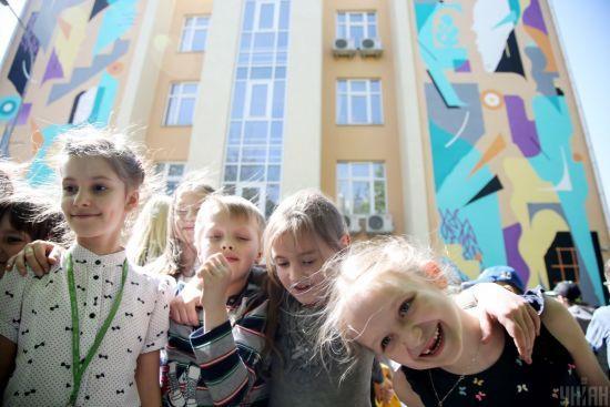 """Вихід з """"коронавірусного"""" карантину: у Міносвіти розповіли, коли в Україні знову запрацюють дитячі гуртки"""