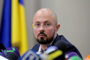 Дмитрий Раимов уходит из Министерства здравоохранения