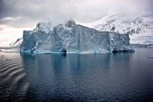 Airbnb предлагает бесплатно съездить в Антарктиду