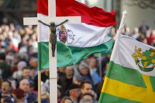 О шантаже и готовности договариваться: в МИД рассказали об отношениях с Венгрией