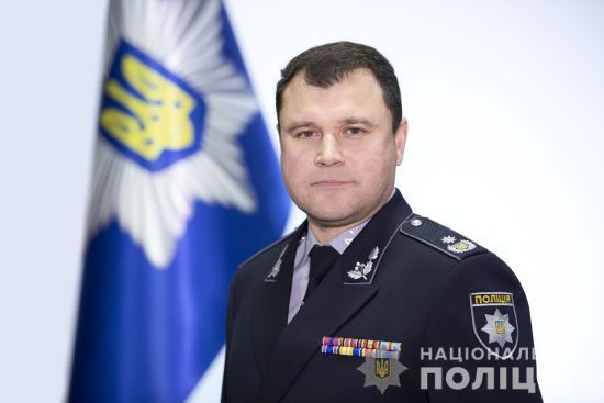 Смерть підлітка на Чернігівщині розслідуватиме столичний главк, керівника поліції Прилук відсторонено
