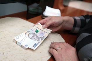"""В Раде обсуждают миллиардные суммы из бюджета, которые """"крутятся"""" на депозитах"""