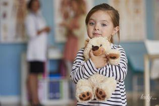 Дети меняются игрушками: это хорошо или плохо?