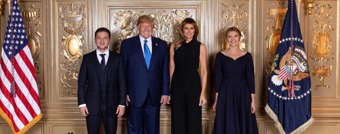 Дипломаты готовят встречу Зеленского с Трампом в Вашингтоне – Кулеба