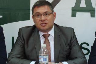Скандальная драка депутатов на Херсонщине: прокуратура сообщила о подозрении фигуранту дела Гандзюк Рищуку