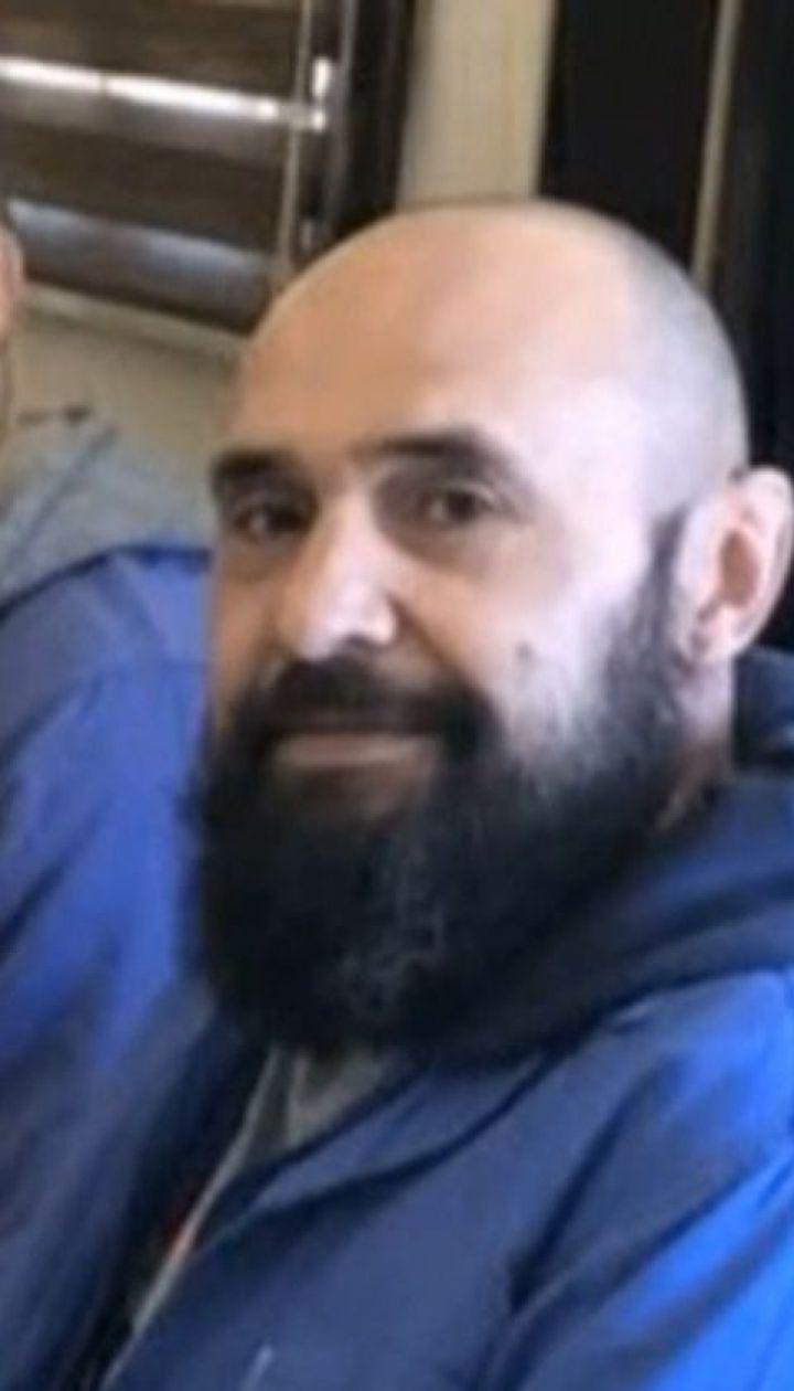 Родичі затриманих у Лівії моряків звертаються за допомогою до українських дипломатів