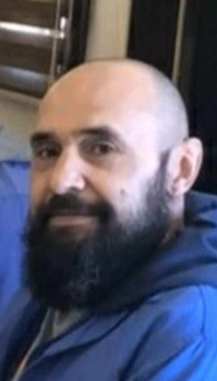 Родственники задержанных в Ливии моряков обращаются за помощью к украинским дипломатам