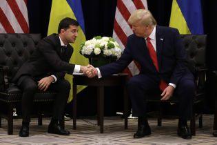 Розмова Зеленського з Трампом: чи правильно поводився український президент та чи був справедливим до Європи