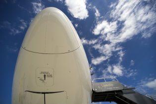 Почти 50 пассажиров получили травмы во время жесткой посадки Boeing в России из-за скользкого трапа