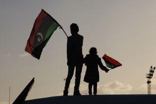 РФ перебросила наемников в Ливию. Что происходит в стране и какие риски для Европы