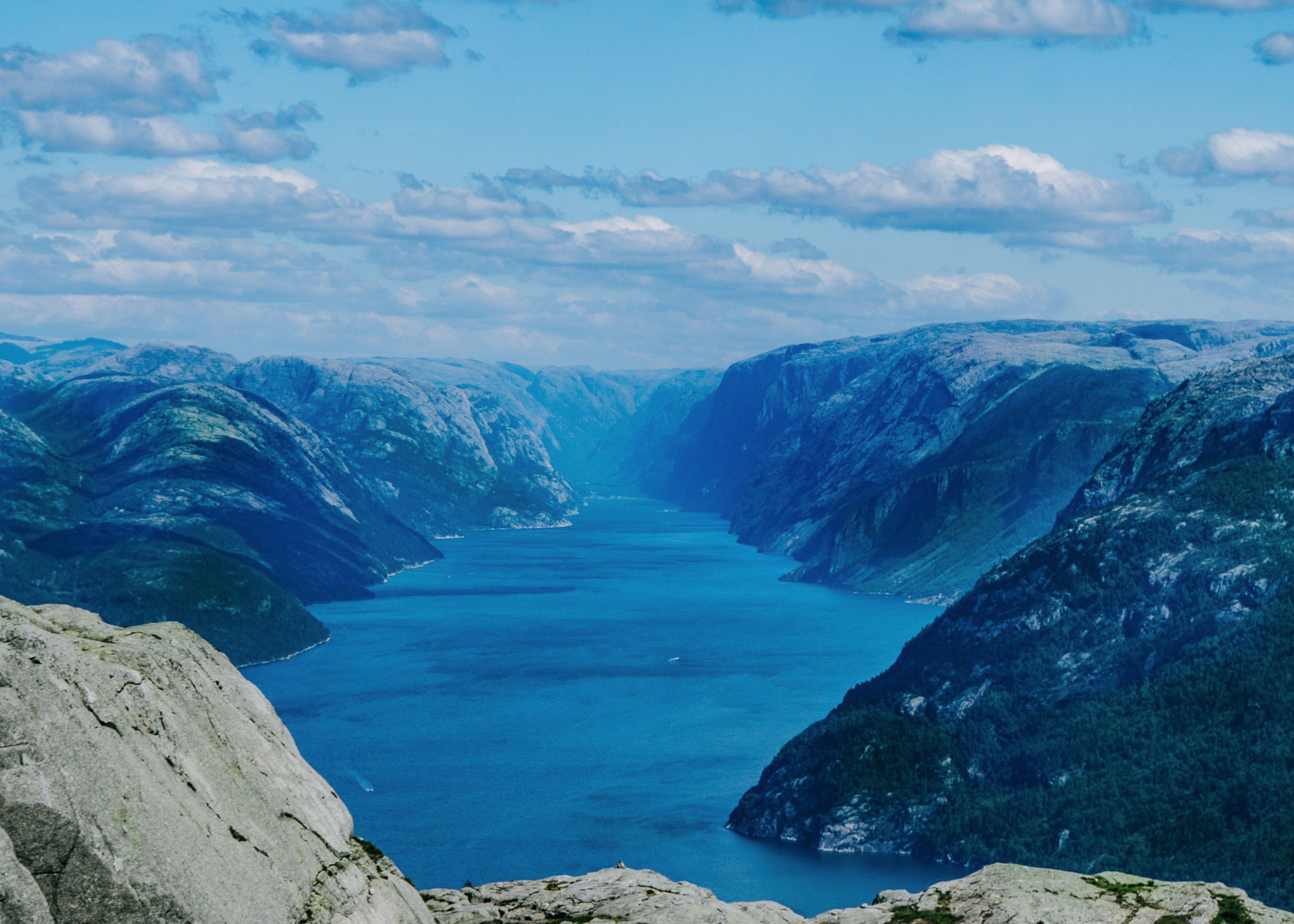 Норвегія, для блогів_10