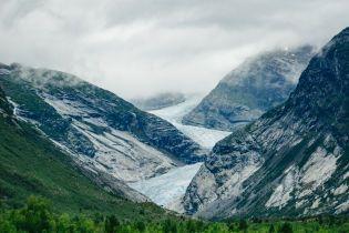 Страна викингов и фьордов: чем заняться в Норвегии