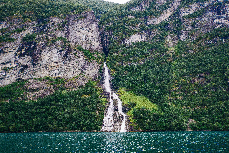 Норвегія, для блогів_9