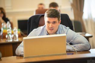 """Государство в смартфоне. Федоров рассказал о безопасности личных данных украинцев в приложении """"Действие"""""""
