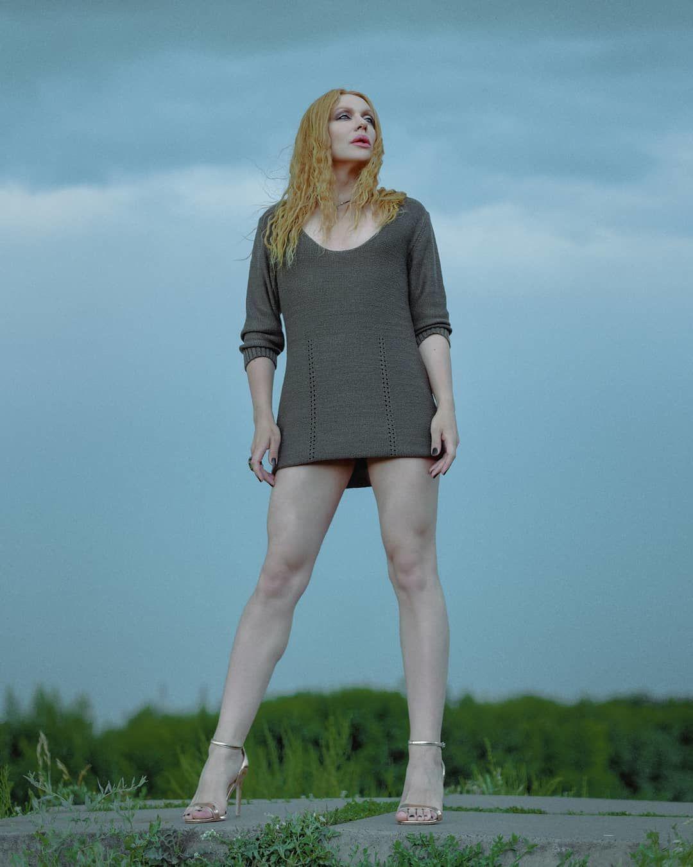 Травесті-діва Монро_2