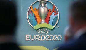 Отбор на Евро-2020. Онлайн результаты матчей 8-го тура