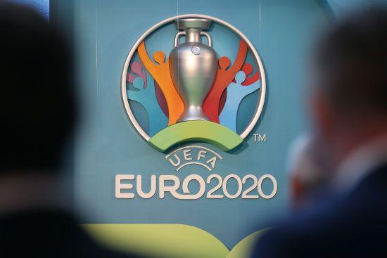Відбір на Євро-2020. Календар і результати матчів 8-го туру