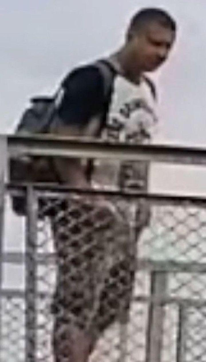 В Херсоне разыскивают мужчину, который отравил собак в приюте