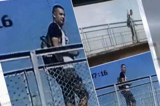 Полиция и волонтеры ищут мужчину, который отравил собак в Херсоне