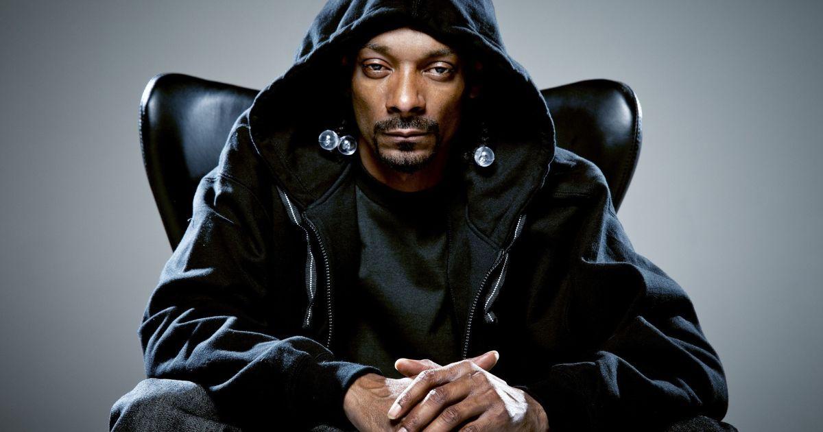 Внук рэпера Snoop Dogg умер через 10 дней после рождения